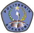 Politeknik Sukabumi