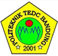 Politeknik TEDC
