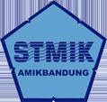 STMIK AMIK Bandung
