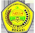 STMIK Bani Saleh