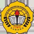 STMIK Subang